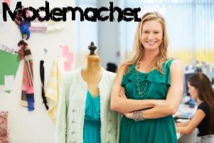 Die 10 bekanntesten Modemacher der letzten 10 Jahre