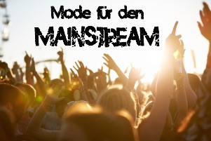 mainstream-klein
