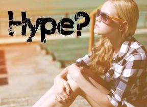 modemarken-hype2