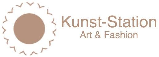 Kunst Station